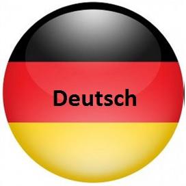 Boton de aleman