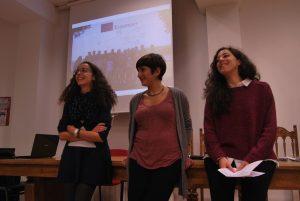 conferencia-il-voluntariato