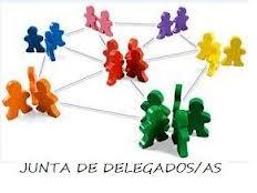 junta_de_delegados