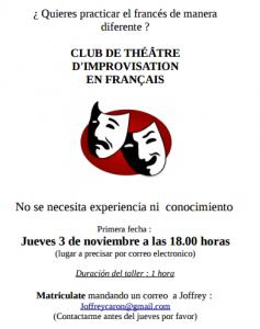 teatro-frances