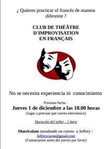 teatro-frances-2