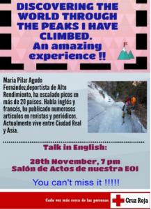 conferencia-alpinista